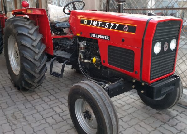 imt 577 tractor lahore pakistan